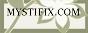 mystifix.jpg